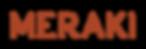 Meraki-Ideas-V3.png