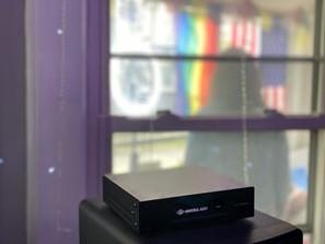 Universal Audio at The NoiseRoom Studio.jpg