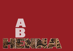 Abe henna profile