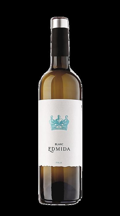 EDMIDA Bianco IGT