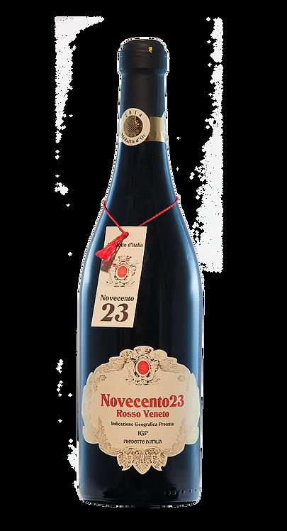 Novecento 23 IGT Veneto