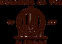 Logo Bdv neu fett freigestellt.png