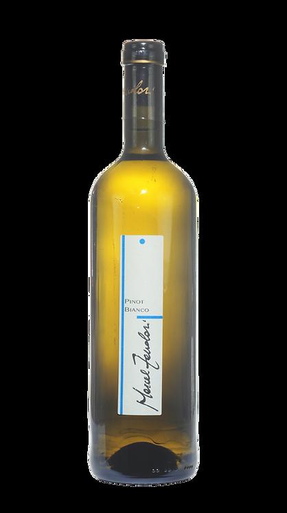 Pinot Bianco IGP BIO/Demeter