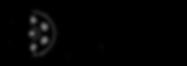 Ammo_Content_Logo_horizontal_Black.png