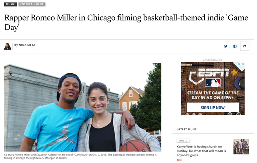 Trib Article.png