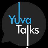 Yuva Talks.png
