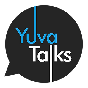 Yuva Talks