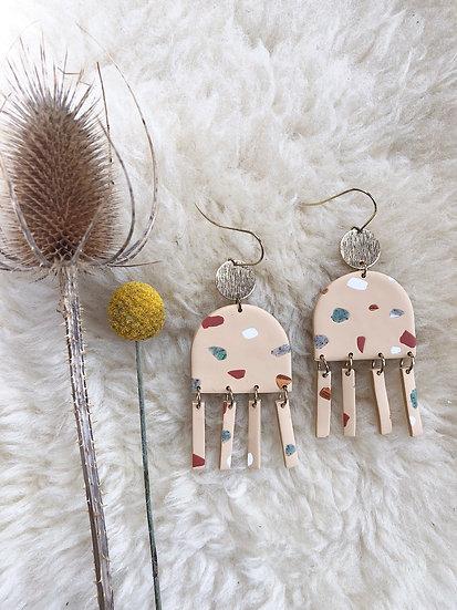 Vida earrings