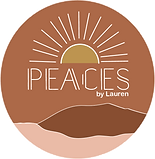 Peaces by Lauren logo color.png