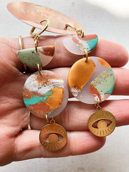 See the best earrings