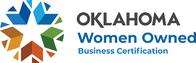 oklahoma women owned business certificat
