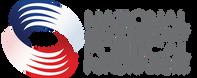 NAPF_logo-for-web(1).png