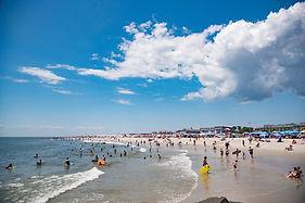 cape may beach.jpg