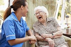 blog-banner-caregiver-help-2.jpg