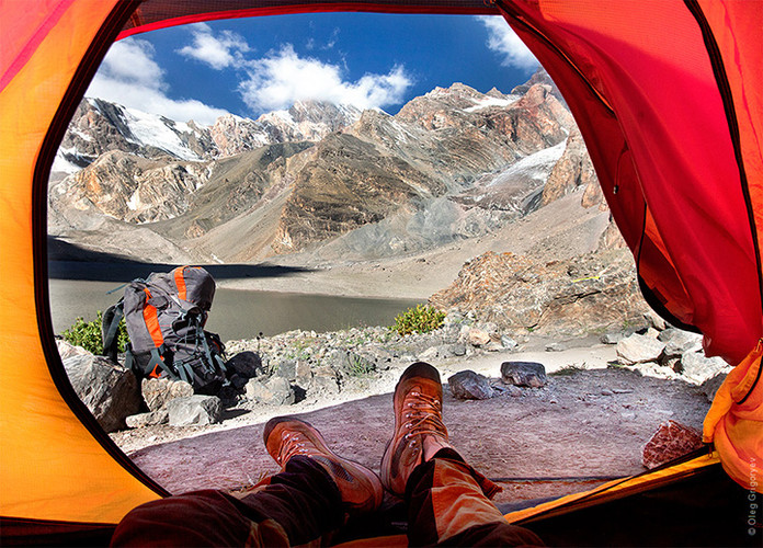 morning-views-fron-the-tent-oleggregorye
