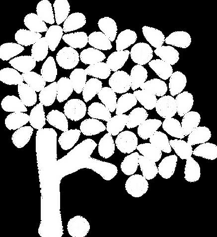 Tree Master file - white V3_edited.png
