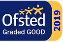 OFSTED-GOOD-LOGO-1.png