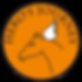 LOGOS_HJ_Web_transparent.png