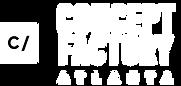 Concept Factory Atlanta_Full Logo_White_2020.png