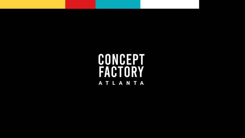 4K Concept Factory ATL_Wallpaper.png