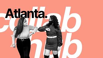 Collab Hub x Concept Factory Atlanta (20