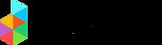 600aed34343e1584238cc352_dubsado-logo-nav-min.png
