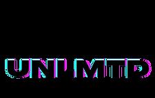 Copy of Unlmtd .studio (7).png