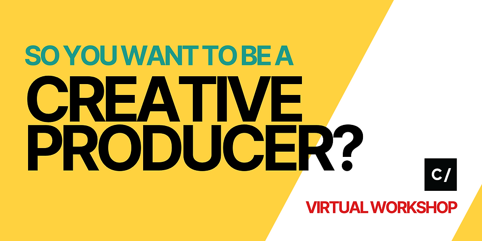 """On Demand 