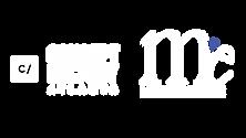 CFA & Mieux - Logo Group (1).png