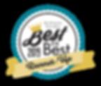 BOB19_RunnerUp_logo.png
