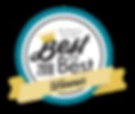 BOB18_Winner_logo.png