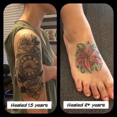 Healed1.jpeg