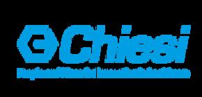 logo_chiesi.png