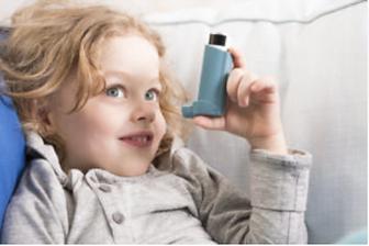 Enfant inhalateur.PNG