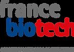 France-Biotech-logo.png