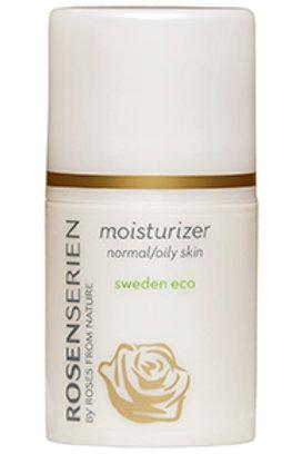 Moisturizer Normal/Oily