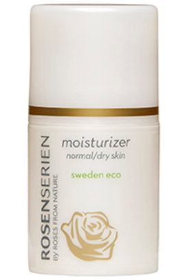 Moisturizer Normal/Dry