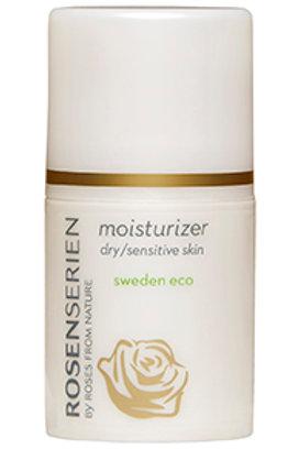 Moisturizer Dry/Sensitive