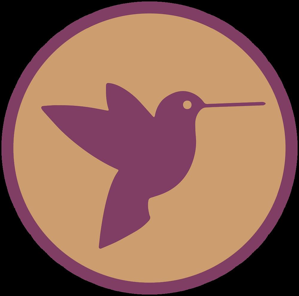 Mae'd Logo