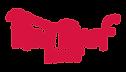 RRI_Logo.png