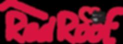 New Pet Logo 2019.png