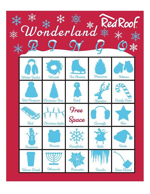 Wonderland Bingo-05.jpg