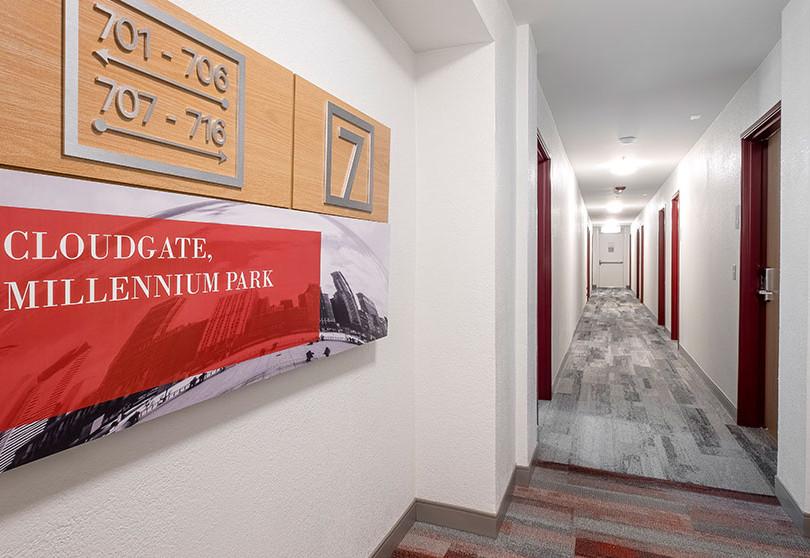 The St. Clair Hallway.jpg