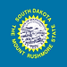 south-dakota.png