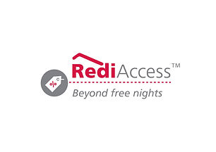 RediAccess.jpg
