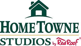 hometowne-studios-primary.jpg
