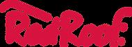 Main Brand Logo.png