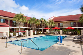 #242 Charleston Mt. Pleasant Pool_0.jpg
