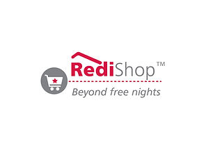 RediShop.jpg