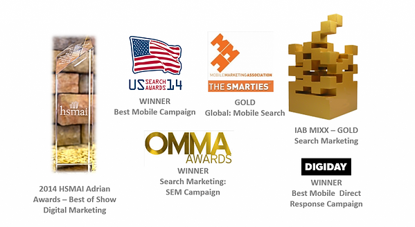 awards-1024x561.png
